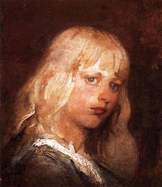 Raphael Welles Pumpelly