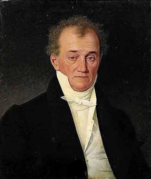 Dr. Yves Julien  Joseph Lemonnier