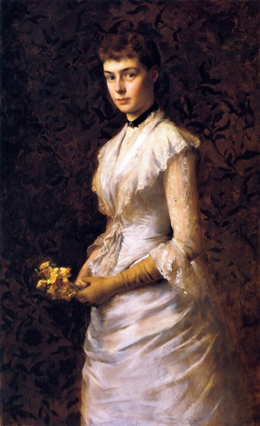 Helen Lathrop Prall