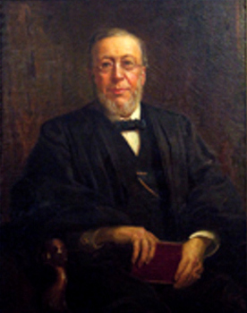 Nathaniel Shipman