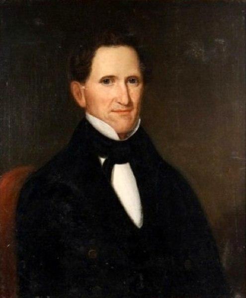 David S. Evans