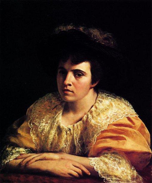 Lila B. Hetzel