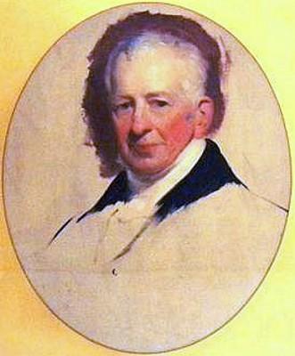 John McClellan