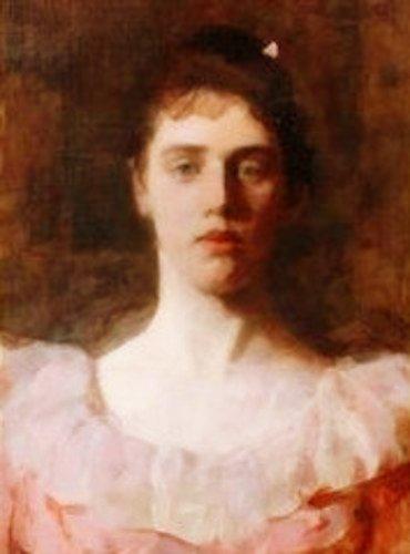 Rose Standish Nichols