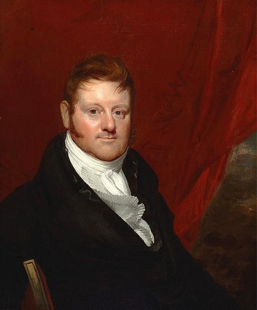 Thomas Winter