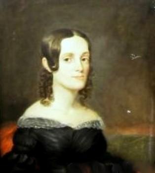 Elizabeth Titcomb Abbott
