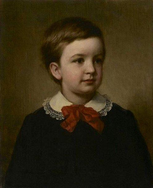 Horace Southwick