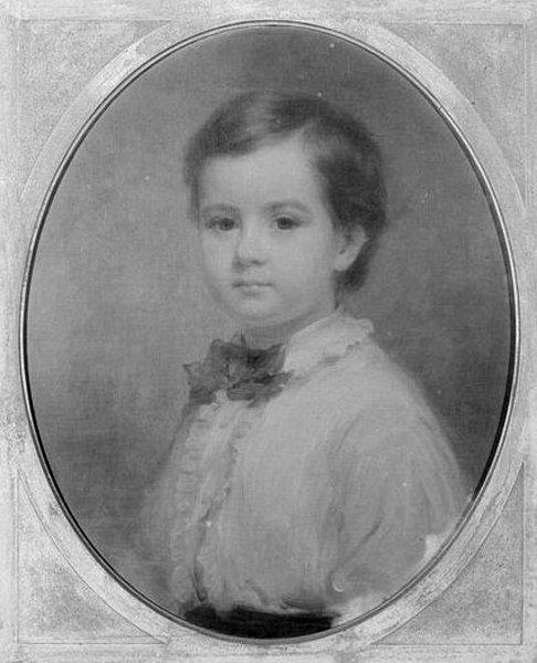 John Claflin Southwick jr