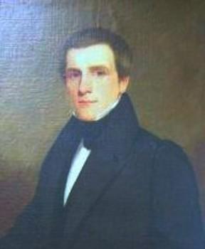 John Stevens Abbott
