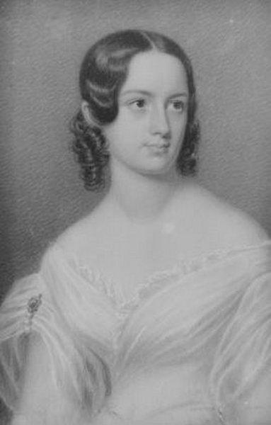 Mary Crosby