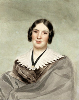 Mrs. Thomas Ingham