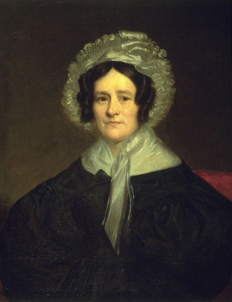 Sarah Triglohan Abrams
