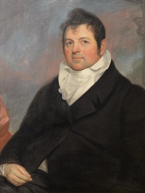 Henry I. Wyckoff