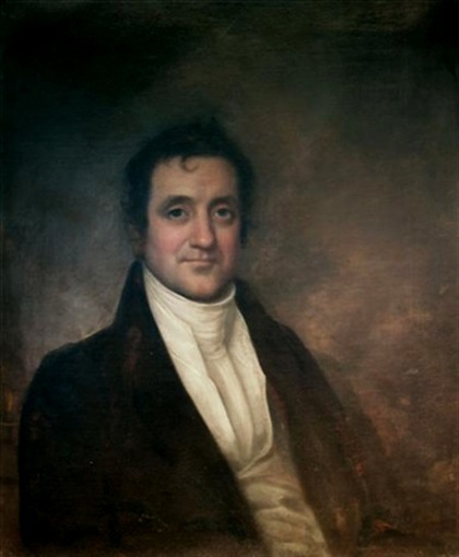 Joseph Curtis
