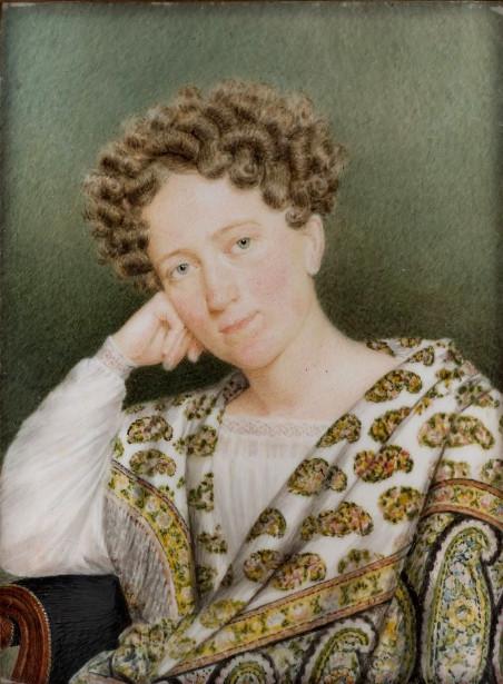 Elizabeth Russell Fiske