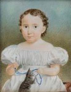 Julia Porter Dwight