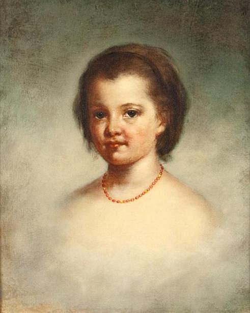 Anne Walker Eldess