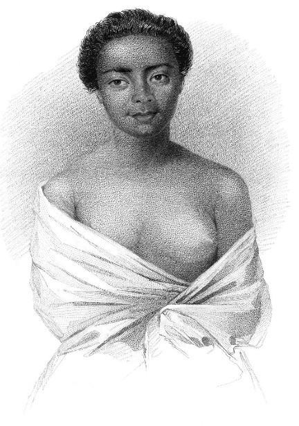 Emma Malietoa