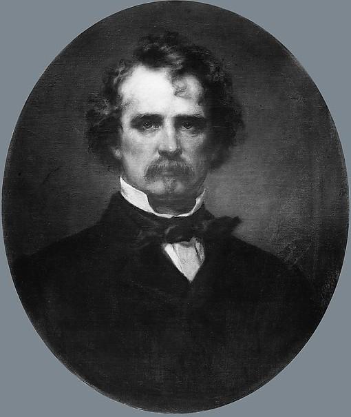 James Topham Brady