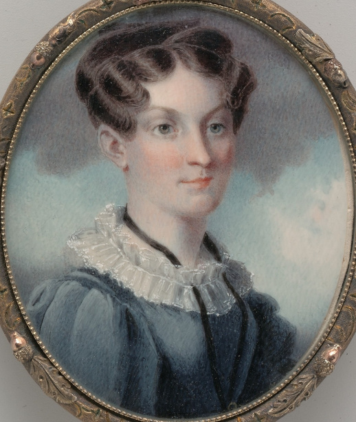 Carolyn Mishner