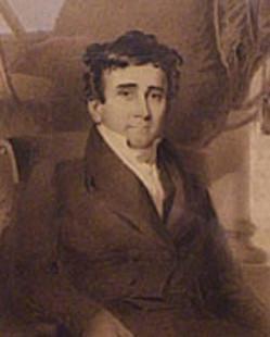 Dr. John Colhoun