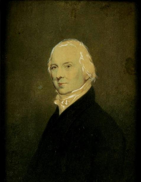 Stephen Van Cortlandt