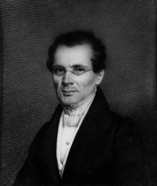 Dr. Samuel A. Bemis