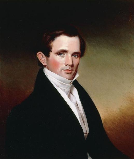 Jonathan Dodge Wheeler